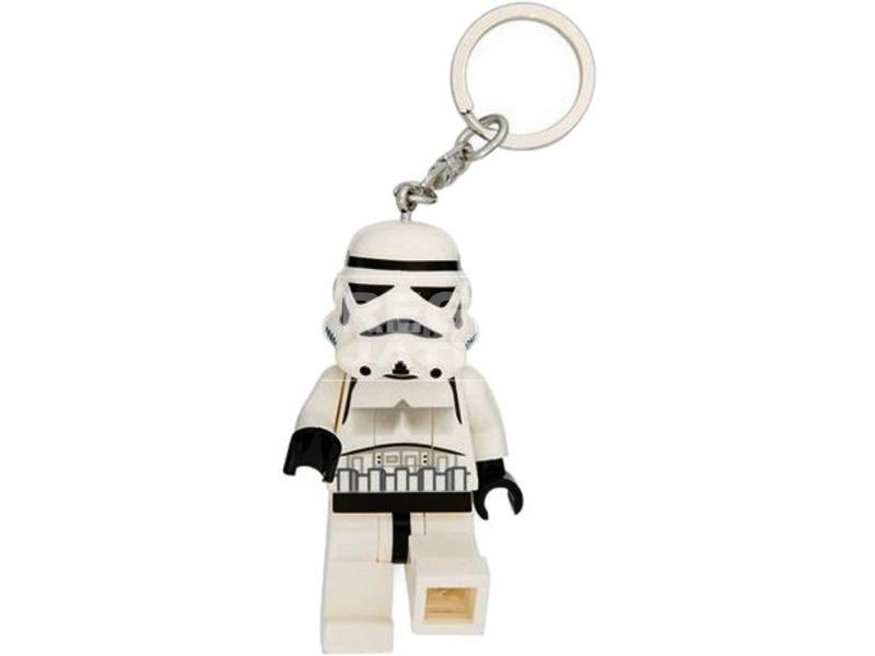 LEGO Star Wars kulcstartó - Rohamosztagos