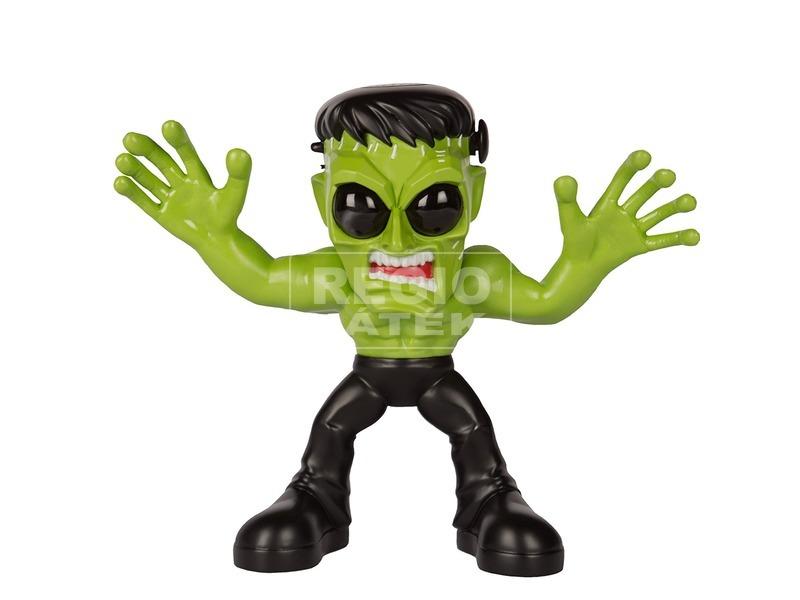 kép nagyítása Frankenstein nyújtható sikító figura - 20 cm
