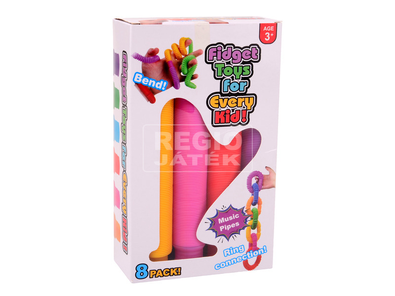 Papo Velencei hercegnő figura 39015