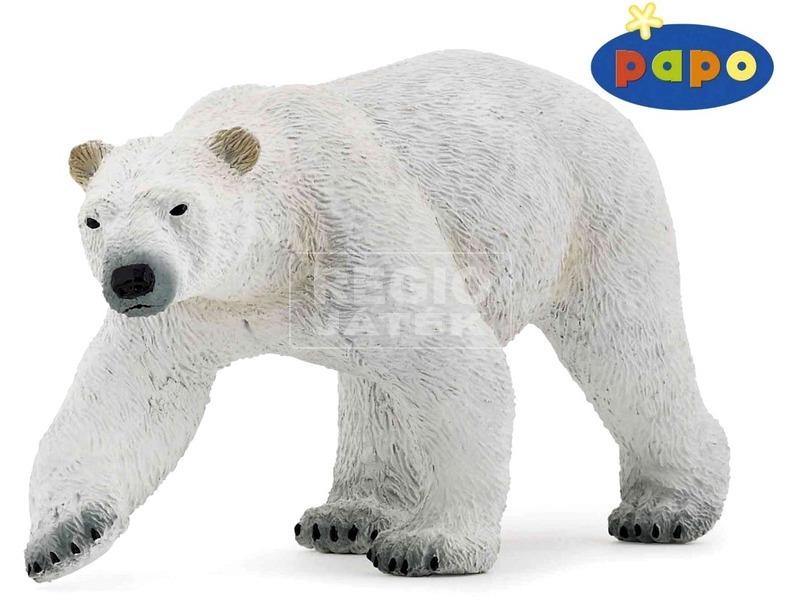 Papo jegesmedve 50142