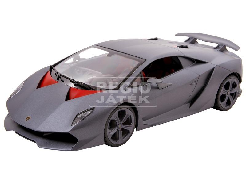 Távirányítós Lamborghini Sesto - 1:14, többféle