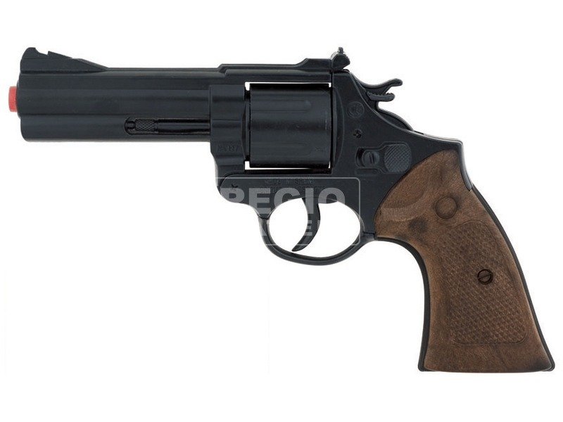 Magnum patronos pisztoly - többféle