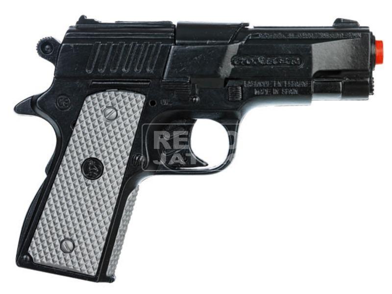 Elite patronos pisztoly