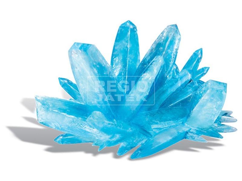 kép nagyítása 4M mini kristálynövesztő készlet