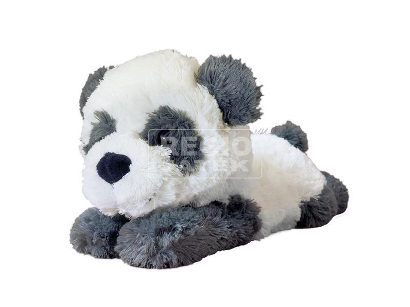 kép nagyítása Zookiez panda plüssfigura - 30 cm
