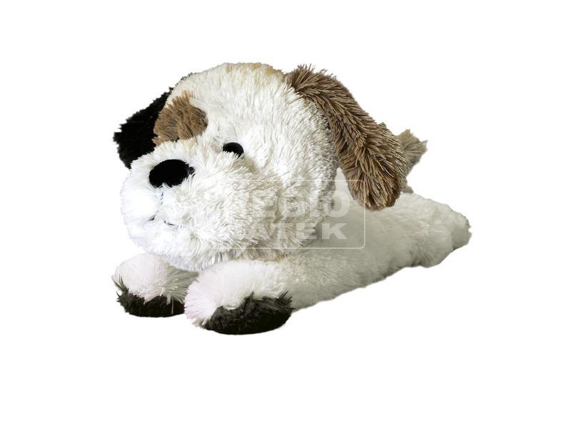 kép nagyítása Zookiez foltos kutya plüssfigura - 30 cm