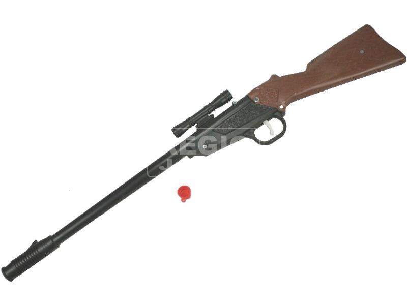 Játék vadászpuska