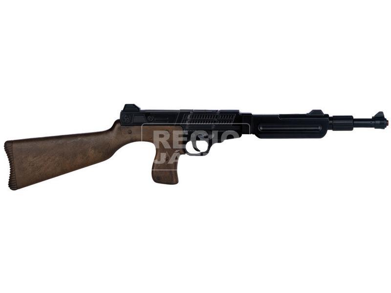 Commando patronos puska - 50 cm