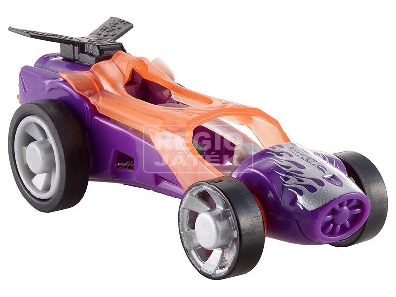 kép nagyítása Hot Wheels Speed Winders kisautó - többféle