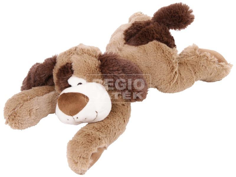kép nagyítása Plüss kutya 25 cm