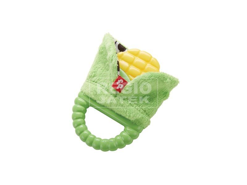 Fisher-Price édes kukorica rágóka