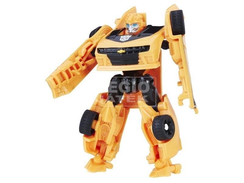 kép nagyítása Transformers 5 légió akciófigura - többféle