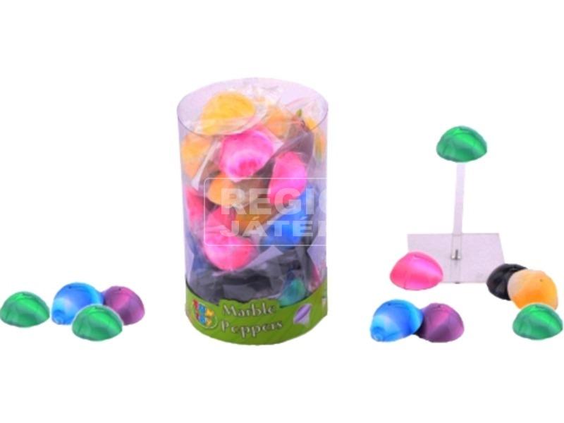Pattogó játék - 4, 5 cm, többféle