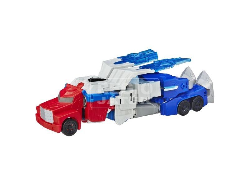 kép nagyítása Transformers Erőharcos meglepetés csomag