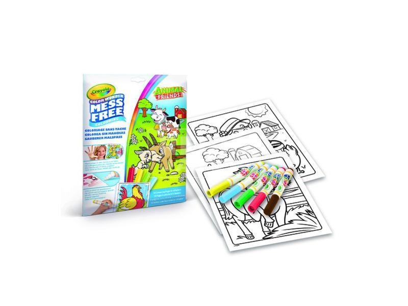 Rummikub Twist társasjáték - új kiadás