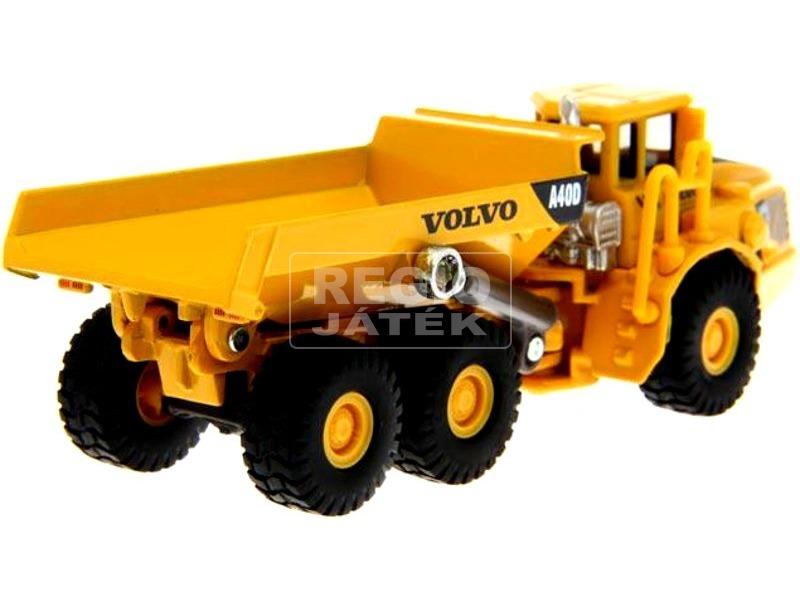 kép nagyítása Volvo billencs