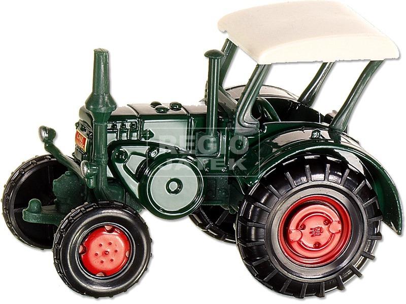 Siku: Lanz Bulldog traktor 1:87