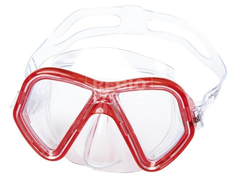 Glider úszószemüveg - többféle
