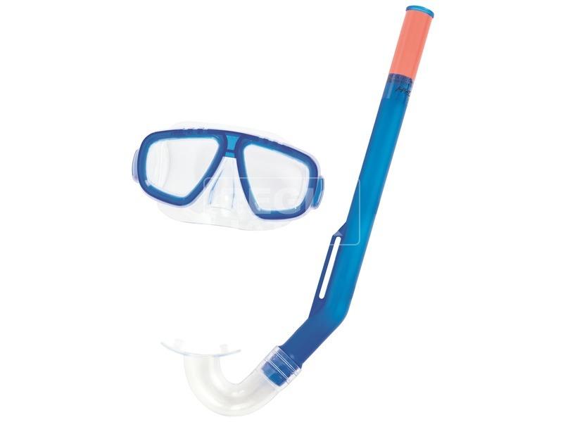 Bestway 24018 Fun úszószemüveg készlet - többféle
