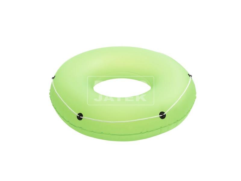 Színes úszógumi - 119 cm, többféle