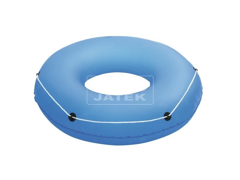 kép nagyítása Bestway 36120 Színes úszógumi - 119 cm, többféle