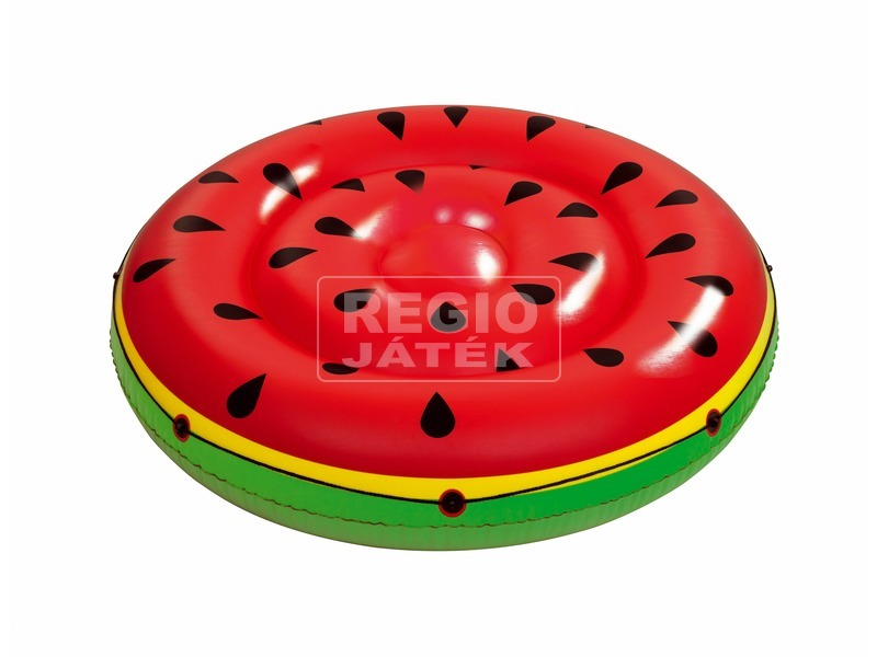Görögdinnye matrac - 188 cm