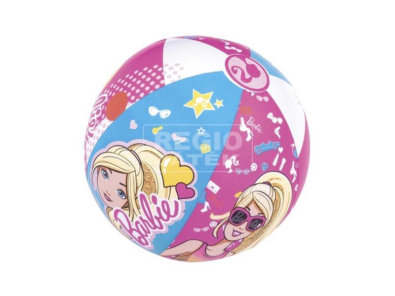 kép nagyítása Bestway 93201 Barbie strandlabda - 51 cm
