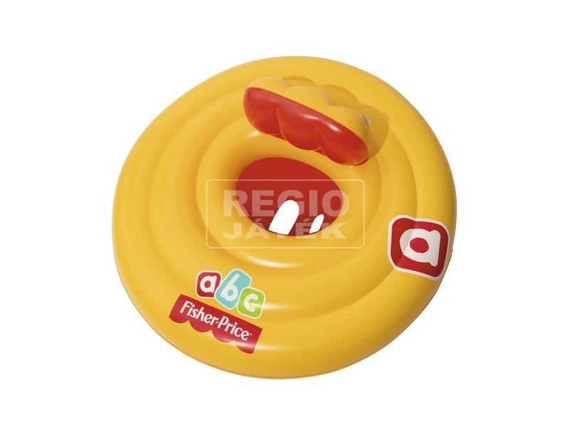 Baby úszógumi 69cm 3 gyűrűs
