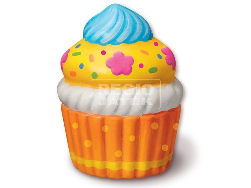 kép nagyítása 4M süti persely készlet