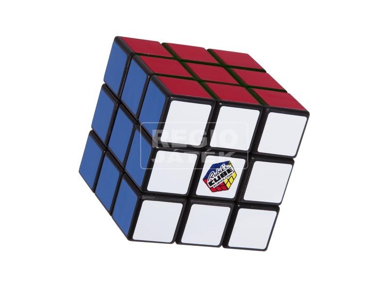 Rubik kocka - új kiadás