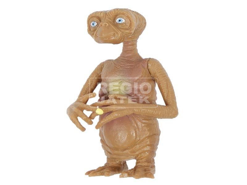 E. T. figurás kulcstartó
