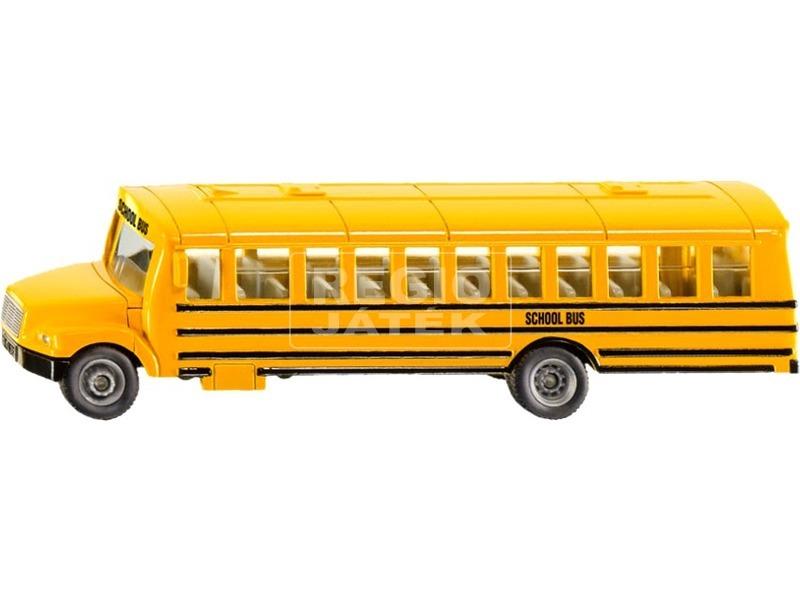 Siku: Amerikai iskolabusz 1:87