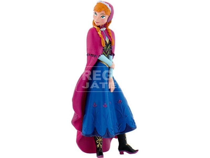 Jégvarázs Anna figura - 10 cm