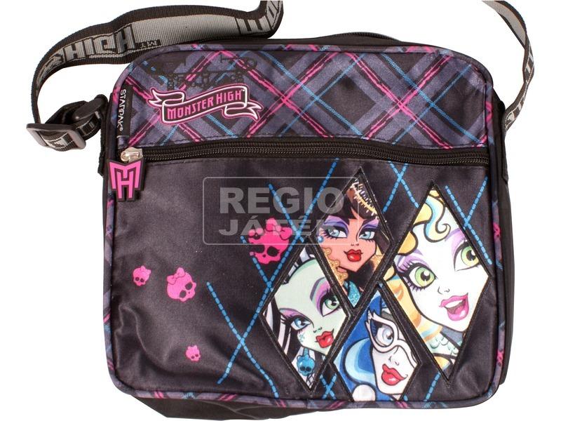 Monster High: oldaltáska
