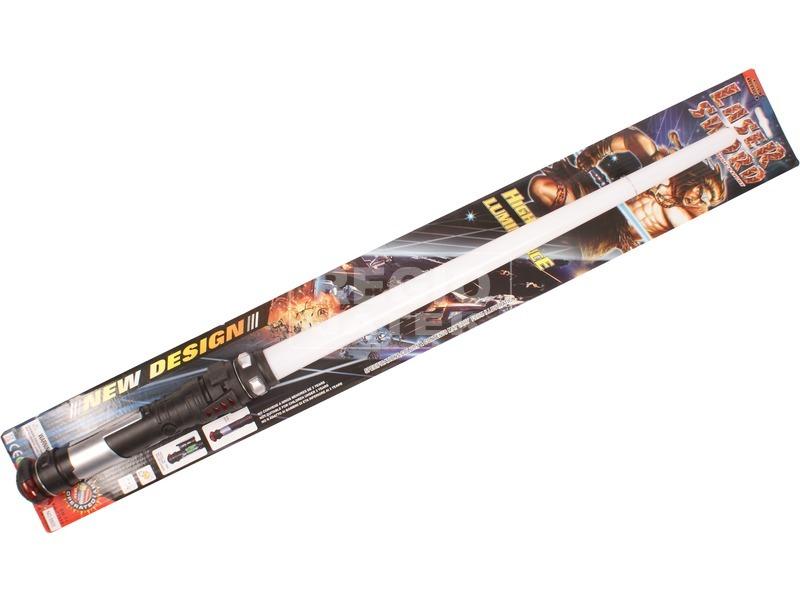 Laser Sword világító fénykard