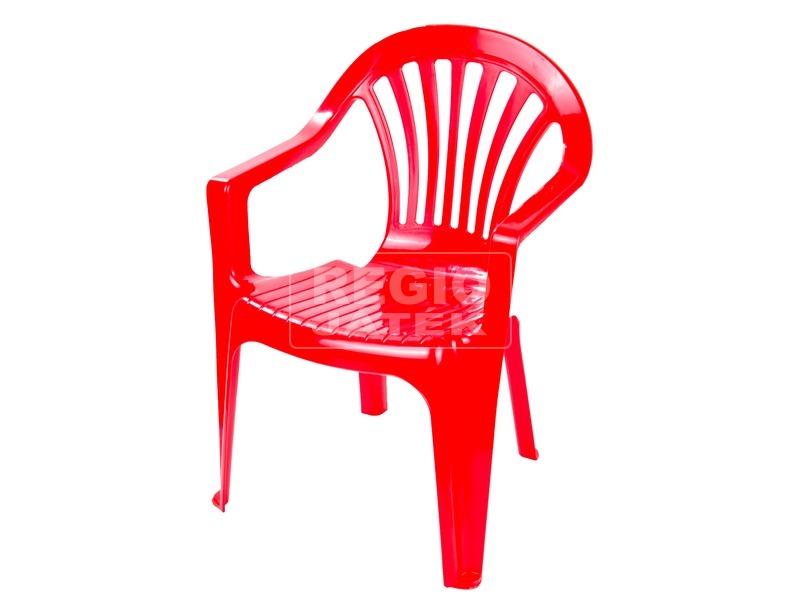kép nagyítása Gyerek kerti szék - többféle