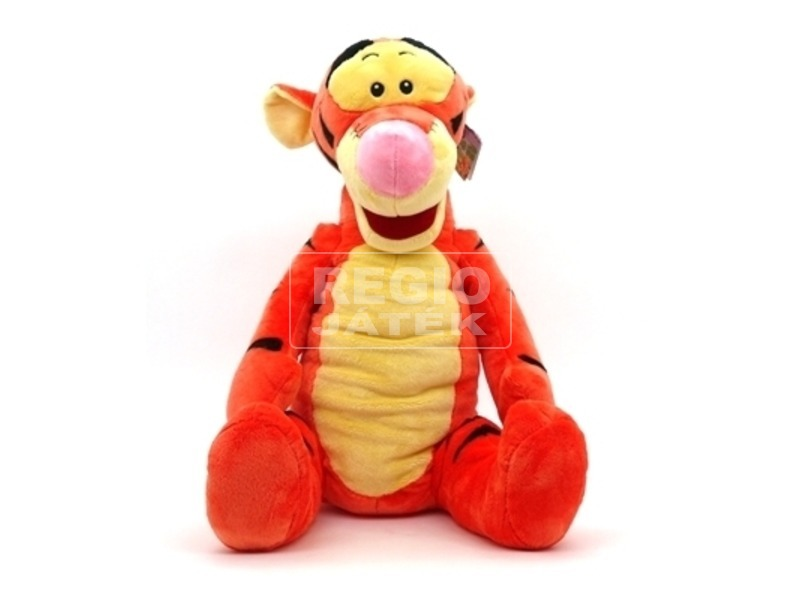 Tigris Disney plüssfigura - 61 cm