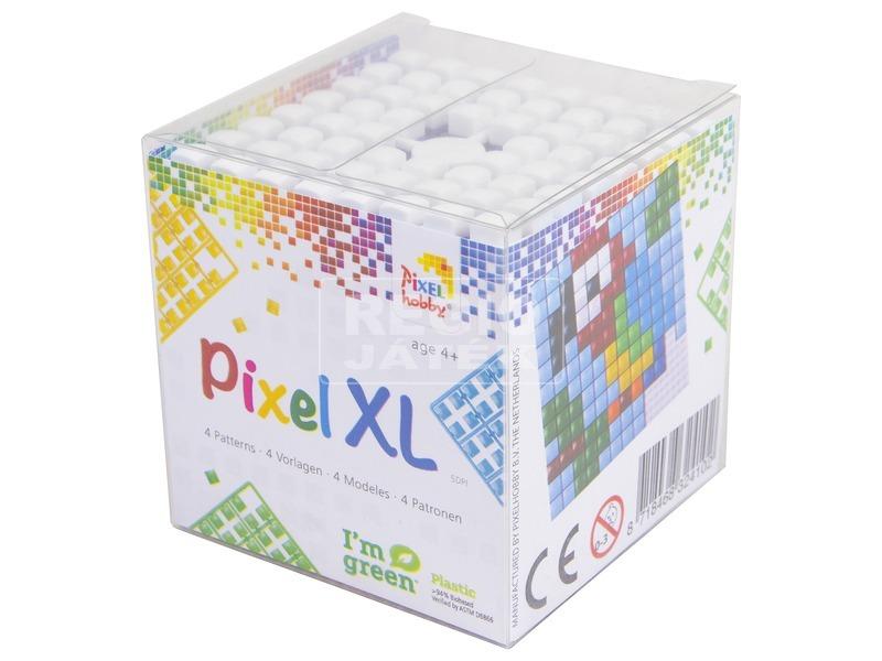 Pixel XL készlet - madár