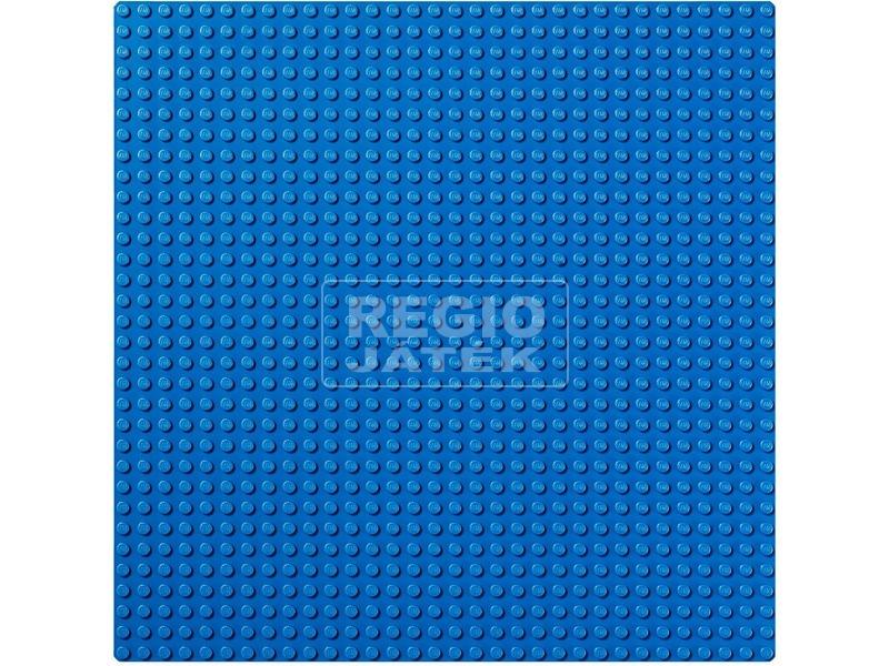 kép nagyítása LEGO® Classic Kék alaplap 10714