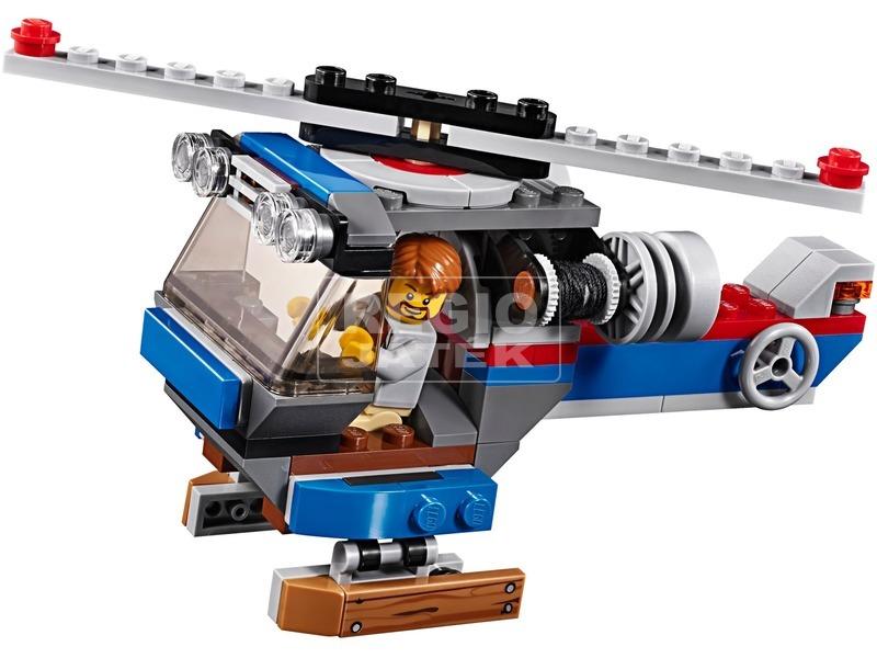 kép nagyítása LEGO® Creator Messzi kalandok 31075