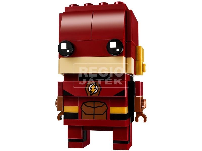 kép nagyítása LEGO® BrickHeadz Flash™ 41598