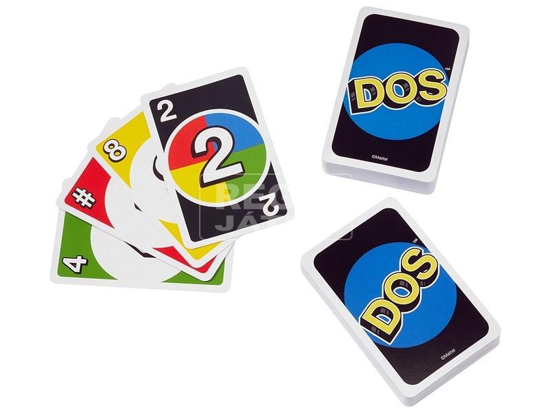 kép nagyítása DOS kártyajáték