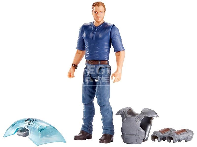 kép nagyítása Jurassic World figura - 9 cm, többféle