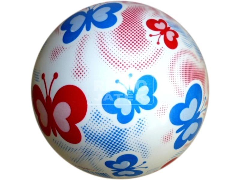 Pillangó gumilabda - 14 cm