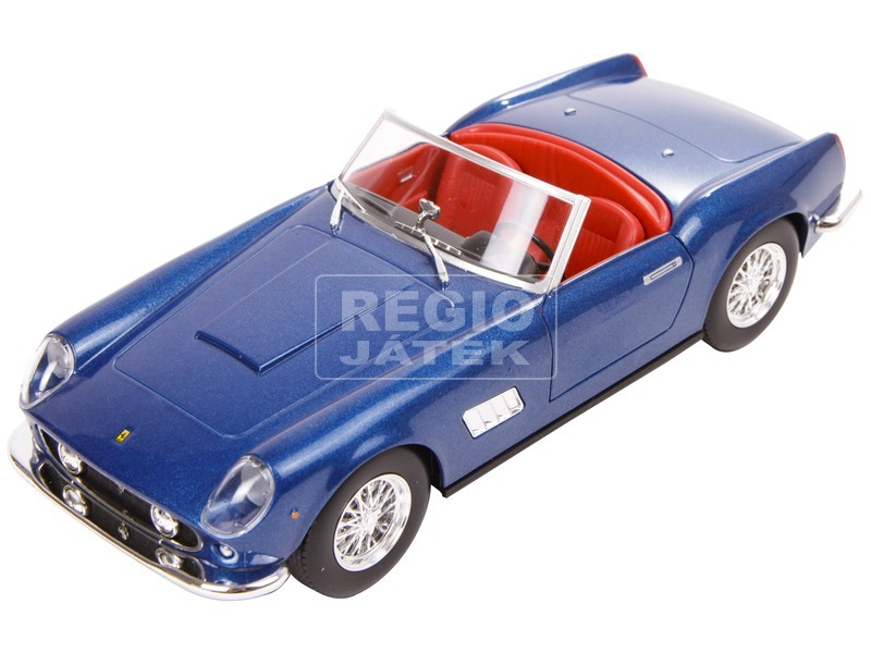 BB 1:24 Ferrari 250 GT California