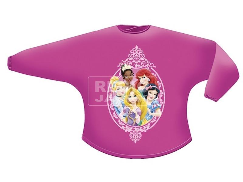 Disney hercegnők festőköpeny
