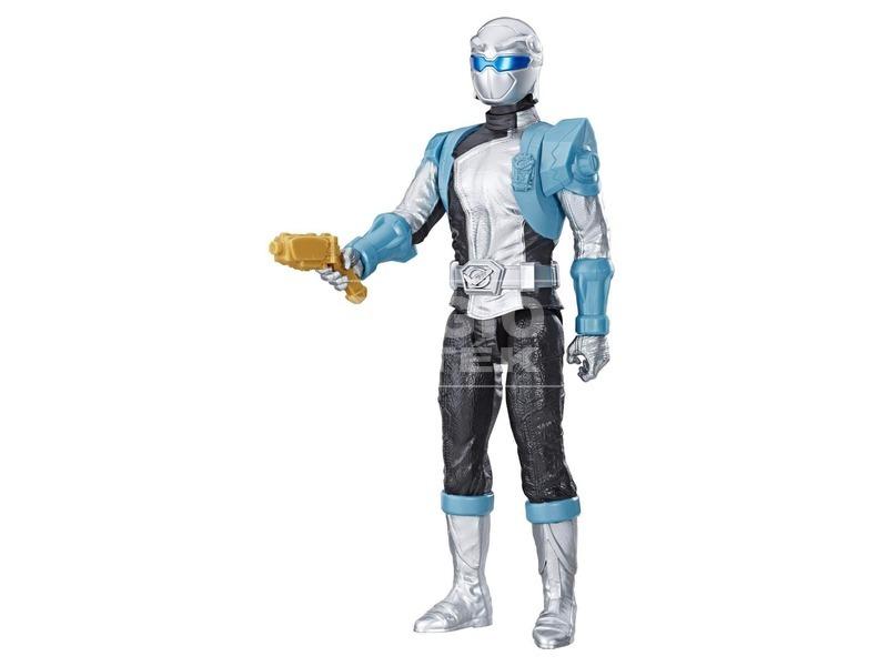 kép nagyítása Power Rangers 30 cm figura ast