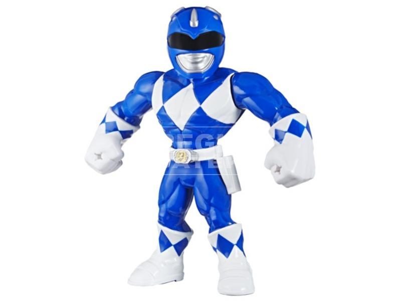 Power Rangers mega mighties
