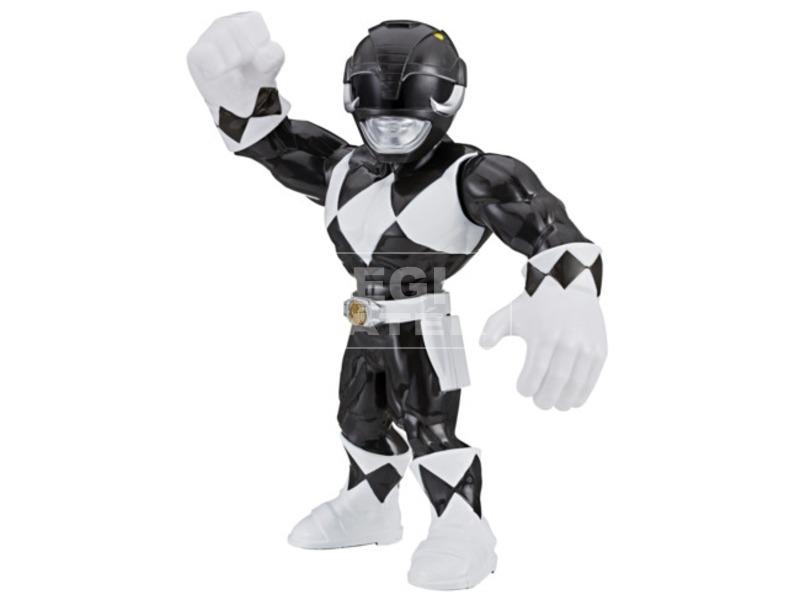 kép nagyítása Power Rangers mega mighties