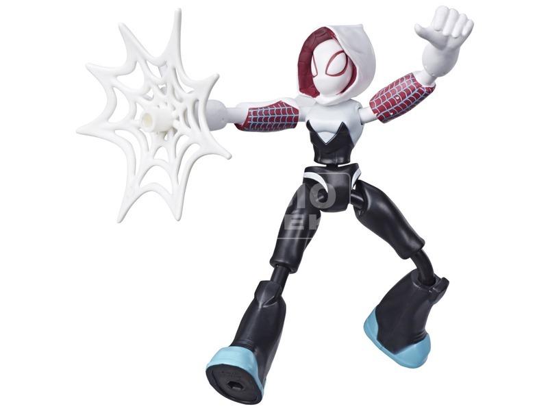 kép nagyítása Spiderman figura, többféle